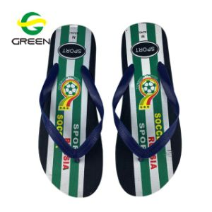 8e83b0fa39281 China Flip Flop Slipper