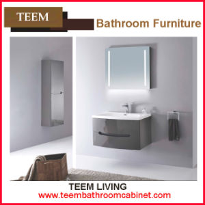 Wooden Bathroom Cabinet, Toilet Space Saver Bathroom Vanity Cabinets