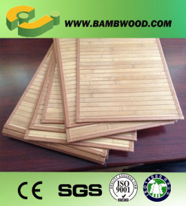 High Quality Nonwoven Bamboo Carpet