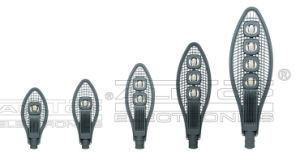 Racquet Type LED Streetlight 80W with CE Approved