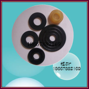 Extrusion PU Element Goods pictures & photos