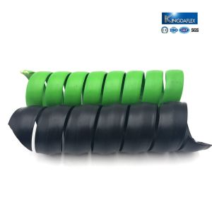 Flexible Plastic Hydraulic Protector Guard pictures & photos