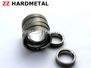 Carbide Wire Guide pictures & photos