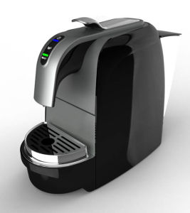 19bar Lavazza Espresso Point Capsule Machine pictures & photos