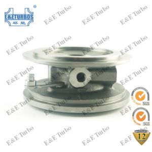 780502-0001 Turbo center housing for KIA Sorento pictures & photos