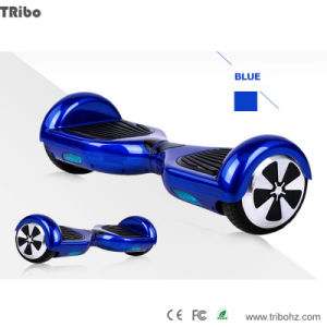 Hoverboard Electric Skateboard Two Wheel Iscooter Hoverboard