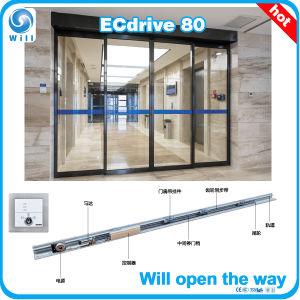 Geze Ecdrive 80 Sliding Door  sc 1 st  Ningbo Farwill Automation Co. Ltd. & China Geze Ecdrive 80 Sliding Door - China Ecdrive 80 Ecdrive