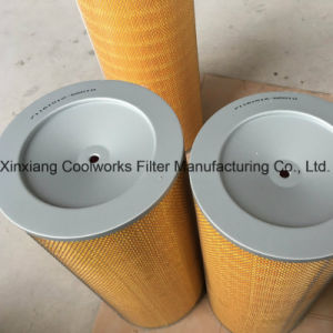 1619279700 1619299700 Air Filter for Atlas Copco Air Compressor Replacement Filter