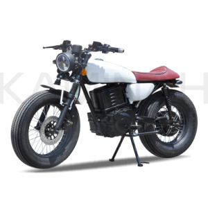 6c57b12c193 China Electric Motorcycle 3000w, Electric Motorcycle 3000w ...