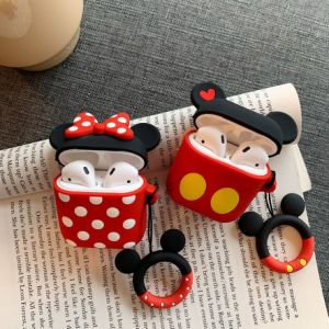 airpods case cute disney
