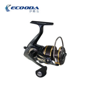 China Spinning Reel, Spinning Reel Wholesale, Manufacturers, Price |  Made-in-China com