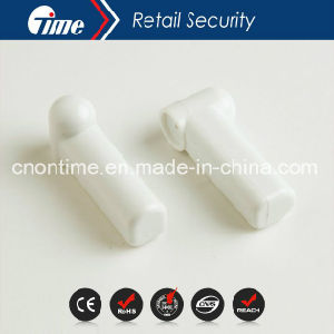 HD2031 Good Quality Retail Anti-Theft Pencil Tag pictures & photos