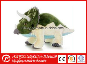 New Arrival of Plsh Toy Gift Dinosaur for Promotion pictures & photos