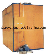 Zyx-3020 Vacuum Cabinet for Preheating and Prepressing