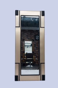 Hot Sell Hight Quanlity Baeuty Salon Furnture Hair Salon Mirror pictures & photos
