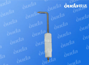 Water Heater Assembly Igniter Electrode Needle pictures & photos