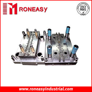 High Quality Progressive Mold for Electronic Components