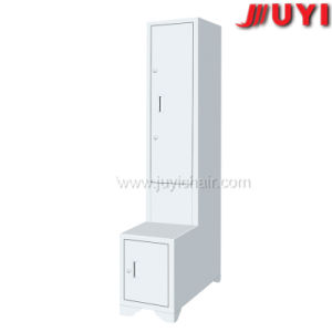 Jy-C425 Factory Sale Collegial School Use Single Door Helmet Locker/Steel Locker pictures & photos
