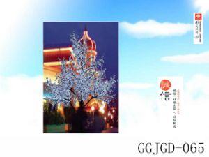 Ggjgd--065 IP65 30-210W LED Landscape Light pictures & photos
