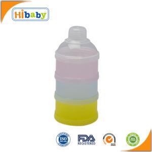 China Medela Storage Bags Baby Formula Milk Powder Container China