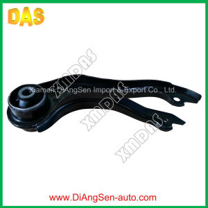High Quality Auto Engine Mounting for Volkswagen TRANSPORTER IIII(7D0399207B) pictures & photos