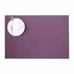 2X1 Textile Placemat for Tabletop & Flooring