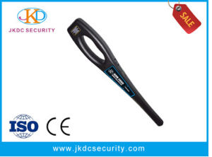 High Sensitivity Portable Hand Held Metal Detector Made in China pictures & photos