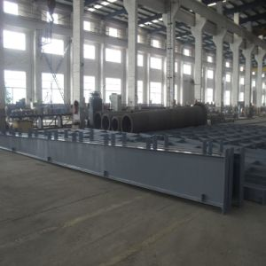 Steel Structure Products pictures & photos