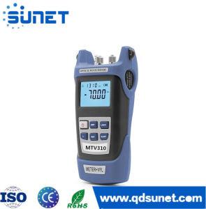 75b731f00e3 China Fiber Optic Tester
