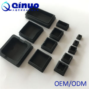 China Qinuo Custom High Quality Square