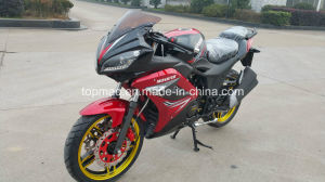 125cc/150cc/200cc/250cc Racing Motorcycle