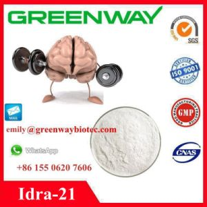 Best Price Nootropic Idra-21 Powder
