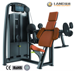 Strength Equipment/Exercising/Arm Curl (LD-7092)