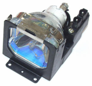 Projector Lamp / Bulb Poa-Lmp31 for SANYO PLC-Xw10/PLC-Xw15/PLC-Xw15n/PLC-Sw10/PLC-Sw10e/PLC-Sw15