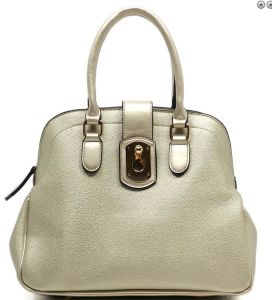 Leather Discount Handbags Designer Bags Online Ladies Stylish Handbags pictures & photos