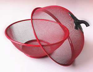 Food Basket Set (YC014)