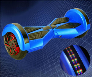 Cool Design 8inch Self Balance Electric Scooter Hover Board Hoverboard