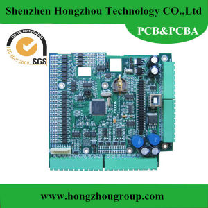 Custom Design China High Quality PCB Circuit Board pictures & photos