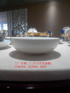Top Choice Home Use Durable Porcelain Dinnerware & China Top Choice Home Use Durable Porcelain Dinnerware - China ...