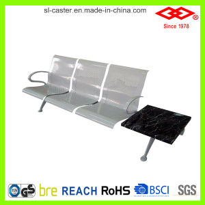Stainless Steel Airport Chair (SL-ZY017) pictures & photos