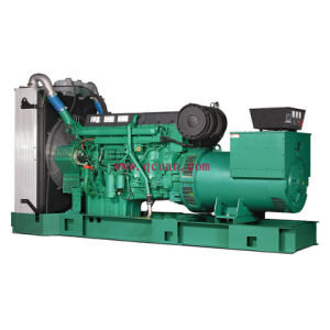china 630kva 504kw volvo diesel generator set twd1643ge china rh qcuanpower en made in china com volvo twd1643ge service manual volvo penta twd1643ge manual