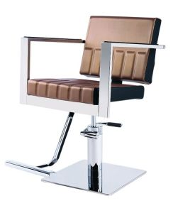 Awesome China Hairdressing Chair Salon Furniture C 19 China Gmtry Best Dining Table And Chair Ideas Images Gmtryco