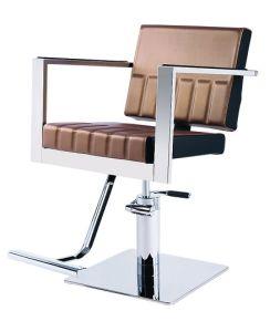 Sensational China Hairdressing Chair Salon Furniture C 19 China Bralicious Painted Fabric Chair Ideas Braliciousco