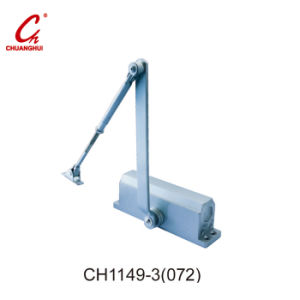 CH Hardware Furniture Door Closer (CH1149-3) pictures & photos