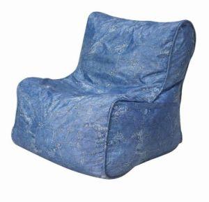 China Jolly Beanbag Sling Chair Lazy Sofa Dormette Chaise Longue