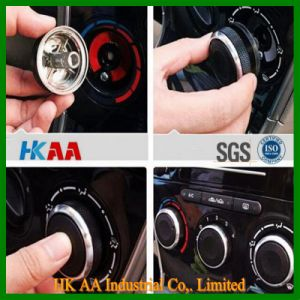 Fog Light Switch Knob, Air Conditioner Switch, Universal Car Shift Knob pictures & photos