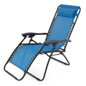 Folding Chair Used for out and in Door, Zero Gravity, Leisure Chair