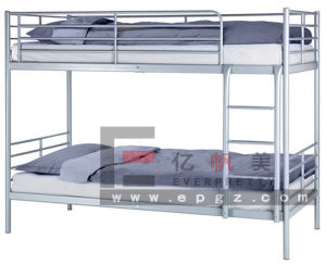 School Dormitory Bunk Bed for Students pictures & photos