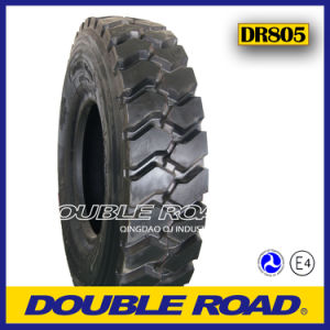 Universal Hot Salling 1100r20 Cheap Tyre for Truck pictures & photos