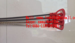 4PCS Oil Dipstick for Mercedes Benz B3050 Engine & Transmission 722 6 W203  W211 W124